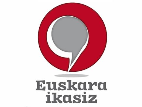 Euskara ikasiz HABE 2.maila