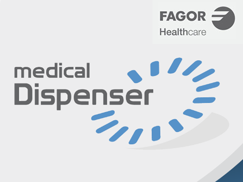 Medical Dispenser