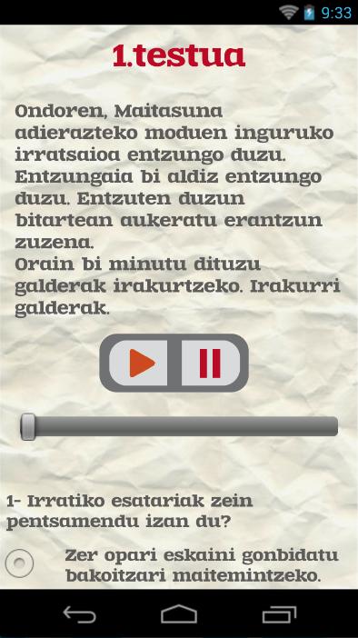 pantallaHABE2