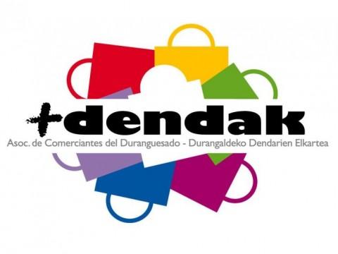 +DENDAK
